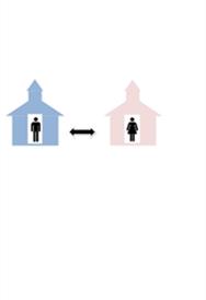 Đề xuất sửa đổi Bộ luật Dân sự 2005 liên quan tới vấn đề người chuyển giới tại Việt Nam
