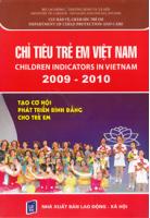 Chỉ tiêu trẻ em Việt Nam